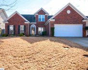 9 Carter Run Court, Simpsonville image