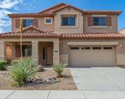 4307 E Vista Bonita Drive, Phoenix image