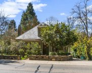 2904  Coloma Street, Placerville image
