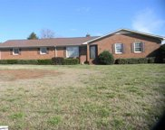 508 Forest Court, Greer image