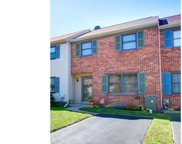 260 Sulky Way, Chadds Ford image