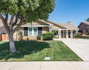 33613 Great Falls Road, Wildomar image