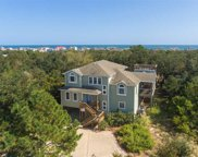 102 High Dune Loop, Southern Shores image