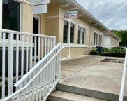 25080 Olympia Avenue Unit 2A, Punta Gorda image