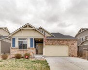 10630 Worchester Drive, Commerce City image