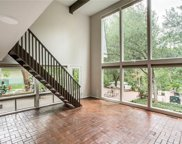 2934 Maple Springs, Dallas image