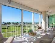 3991 Gulf Shore Blvd N Unit 202, Naples image