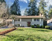 1729 147th Ave SE, Bellevue image