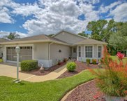 5115 River Edge Lane, Leesburg image