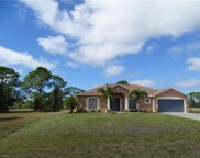 4748 NW 40th AVE, Cape Coral image