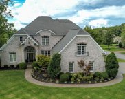 2328 Brookfield Dr, Brentwood image