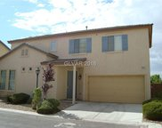 8087 RETRIEVER Avenue, Las Vegas image