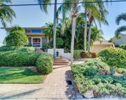 49 Windward Island, Clearwater Beach image