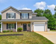 130  Valley Glen Drive, Troutman image