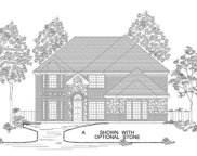 3225 Rolling Meadow Drive, Anna image