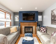 209 Colleen Avenue, Shoreview image
