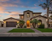 4340 S White Drive, Chandler image