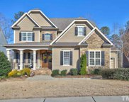 121 Synandra Lane, Holly Springs image