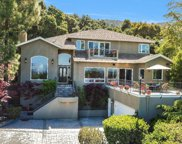 18782 Withey Rd, Monte Sereno image