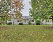 4380 East Texas, Lower Macungie Township image