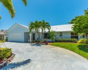 40 Pine Hill Trail W, Tequesta image