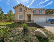 27904 Doubletree Way, Castaic image