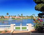 10438 E Champagne Drive, Sun Lakes image