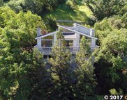 20 Sequoia Lane, Walnut Creek image