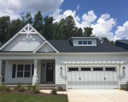 2244 Lakeside Circle, Wilmington image