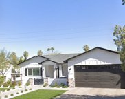 3007 N 47th Place, Phoenix image
