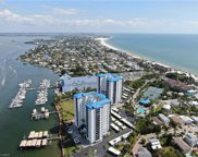 4753 Estero BLVD Unit 1502, Fort Myers Beach image