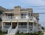 1600 Wesley Ave, Ocean City image