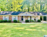 3848 Cromwell Dr, Mountain Brook image