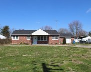 6901 Betsy Ross Dr, Louisville image