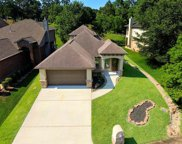 108 Harbour Town Drive, Montgomery image