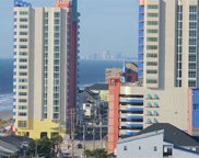3500 N Ocean Boulevard Unit 809-810, North Myrtle Beach image