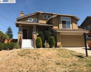 438 Tradewinds Ct, Bay Point image
