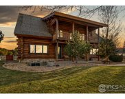 32841 Stagecoach Rd, Windsor image