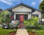 156     Chiquita Street, Laguna Beach image