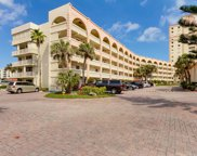 850 N Atlantic Unit #D201, Cocoa Beach image