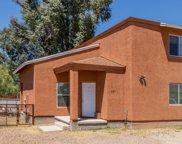 3307 N Tyndall, Tucson image