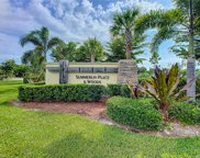 14704 Summer Rose  Way, Fort Myers image