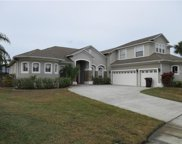 2119 Bunker View Court, Kissimmee image