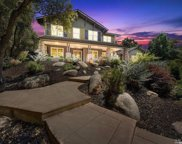 3441 Sugarloaf Mountain Road, Loomis image