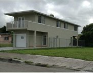 2250 W 5 Way, Hialeah image