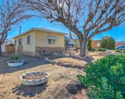 364 60Th Street NW, Albuquerque image