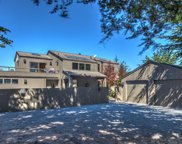 91 Galleons Reach, The Sea Ranch image
