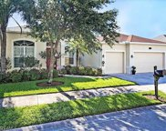 379 Burnt Pine Dr, Naples image