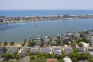 111 S Channel Drive, Wrightsville Beach image
