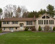 3 Carrie Drive, Merrimack image